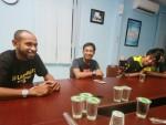 SS Lampung FC Akan Kembali Gelar Seleksi Calon Pemain
