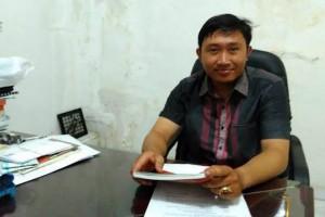 Jelang Sidang DKPP, Pelapor KPU Lamtim Siapkan Alat Bukti