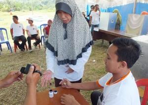 Di Tangan Komisioner KPU Dan Bawaslu Terpilih, Pemilu 2019 Harus Berjalan Demokratis