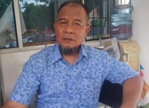 Relawan Rycko Diintimidasi, Tim Advokasi Geram