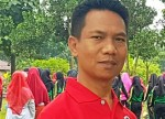 Tiga Siswa Terbaik Lamsel Lulus Seleksi Paskibraka Provinsi Lampung