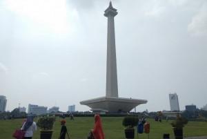 Sejarah Kesuksesan Pemindahan Ibu Kota Pemerintahan Indonesia