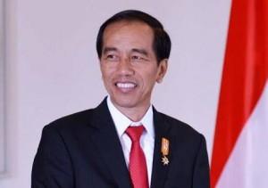 Faktor-Faktor Kemenangan Joko Widodo