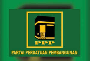 Gelar Rapimwil, PPP Lampung Minta Bacagup Paparkan Visi