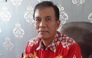 TKI Asal Lamtim Meninggal Dunia Di Brunei Darusalam