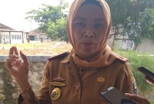 Pencairan Insentif Tenaga Medis Tunggu SK Walikota