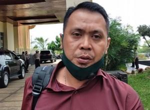 Mediasi Gagal, PT Sari Ringgung Siap Tempuh Jalur Hukum