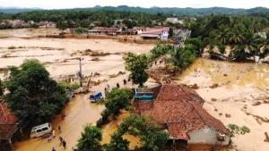 Waspada! Bencana Banjir Busuk