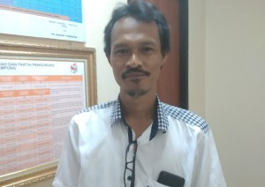 Dugaan Suap Seleksi KPU, Pelapor-Terlapor Berbantahan