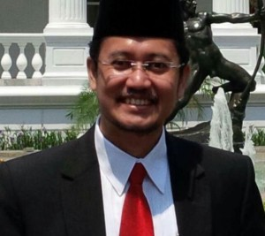 Politisasi Bantuan Covid-19 Oleh Oknum Petahana Jadi Sorotan Mappilu-PWI