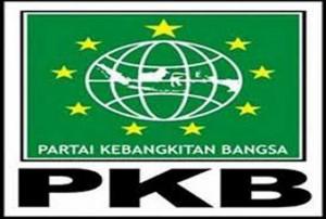 PKB Usung Bacagub Lampung Dengan Latar Belakang NU