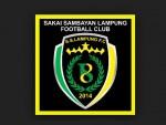PSSI Tetapkan Regulasi U-23 Untuk Kompetisi Liga3