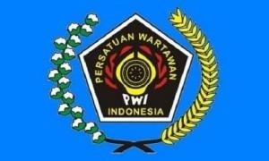 Besok, PWI Dan Disdikbud Tanggamus Gelar Workshop