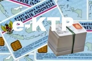 Awas ! Masalah Data Pemilih Dan Logistik Bisa Membuat Keributan Di Tempat Pemungutan Suara