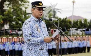 Gubernur Lampung: Pancasila Ideologi Terbuka Mampu Serap Perkembangan