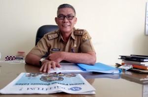 Selama 2017, DPRD Bandarlampung Sahkan 15 Perda