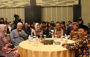 Pemprov Dukung Cineas Muda Berkreasi Di Lampung