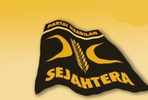 PKS Terjunkan 70 Kader Kawal Kinerja Partai Di Daerah