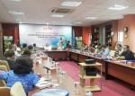 Deklarasi SMSI 17 April, HPN 2018 Libatkan Pers Kampus