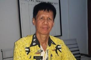 Alat Ukur BBM Di SPBU Di Lampung Timur Akan Diawasi