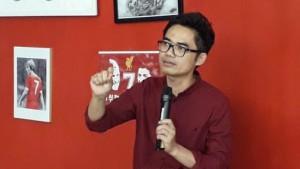 Kritik Proyek Flyover, Begini Ide Jenius Dari Pengamat Transportasi Lampung