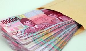 Perusahaan Wajib Bayar Pekerja Kontrak Sesuai UMK