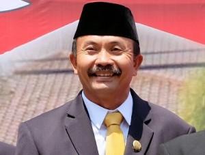 Made Sukintre: Kursi DPRD Sarana Mendidik Masyarakat