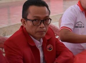 Penjaringan PDIP Bandarlampung Ditutup, Total Delapan Pendaftar