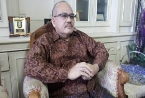 PDIP Koalisi PKB Dan PPP Di Pilkada Tanggamus
