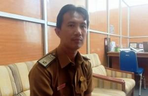 Inspektorat Turunkan Tim Investigasi Penggunaan Dana Desa