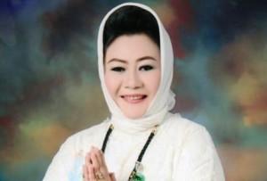 Anggota DPRD Lampura Dari Gerindra Tidak Ikut Dilantik