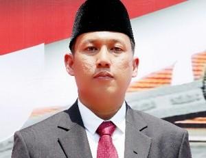 Farizal Purba: Tokoh Adat Di Panggung Politik
