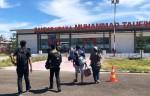 MOMENTUM TV: Pemerintah Promosikan Kawasan Wisata Di Krui Pesibar