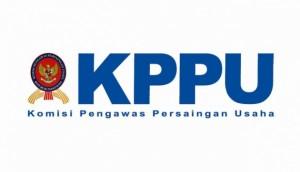 Monopoli Usaha, Grab Diminta Tak Bangun Opini Di Media