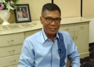 DPRD Gagas Program Orientasi Wartawan Parlemen
