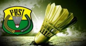 PBSI Lampung Targetkan Lima Besar Nasional