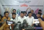 Mustafa Aja Siap Menangkan Pilgub Lampung