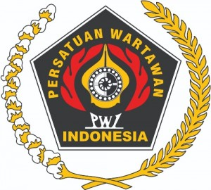 PWI Tolak Pasal Yang Menghalangi Kemerdekaan Pers