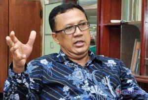 KPU Ajukan Anggaran Pilgub Rp276 Miliar