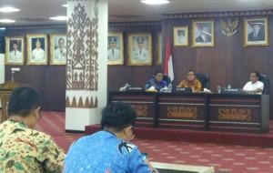 Lampung Fair Diundur 15-29 Desember, Ini Alasannya
