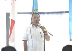 Akhir Oktober, PWI Lampung Gelar PORSIWO