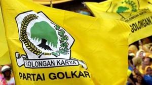 Mulai Hari Ini, Golkar Lampung Buka Penjaringan Bacaleg