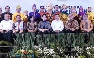 Dokter Melly Raih Penghargaan Tenaga Kesehatan Teladan  Nasinoal, Djohan Sesalkan Sikap Dinkes Metro