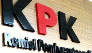 KPK: Pengembangan Kasus Suap Mantan Bupati Lamsel
