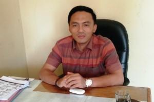 Turun Perolehan Kursi, PDIP Diprediksi Masih Kuasai DPRD Lambar