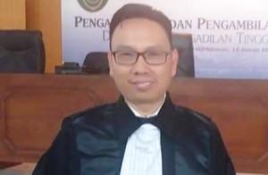 Kasus DOP Dan BOK, Praktisi Hukum Minta Kejaksaan Lebih Serius