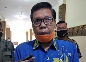 Mediasi Gagal Selesaikan Sengketa Lahan Wisata Sari Ringgung
