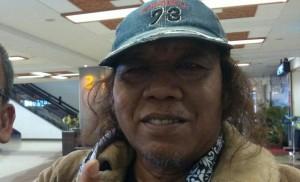 Malam Ini, Parade Baca Puisi Wartawan Indonesia Di HPN Padang