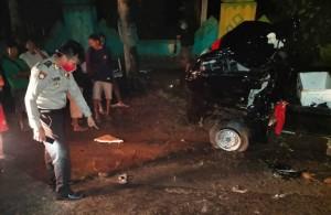 Polisi Selidiki Dugaan Pembuangan Mayat Di Bujungtenuk