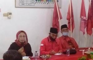 Pemkab Tuba Proses Universitas Megow Pak Jadi PTN